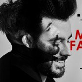 With Love presents: Marco Faraone