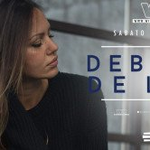 With Love presents: DEBORAH DE LUCA