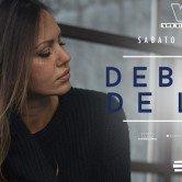 With Love presents: DEBORAH DE LUCA