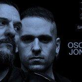 XXWL 20th Annual With Love w/ Oscar Mulero | Jonas Kopp