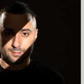With Love Presents: Joseph Capriati