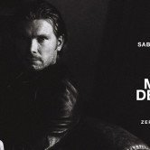 With Love presents: Marcel Dettmann