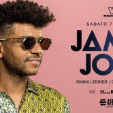With Love presents: Jamie Jones