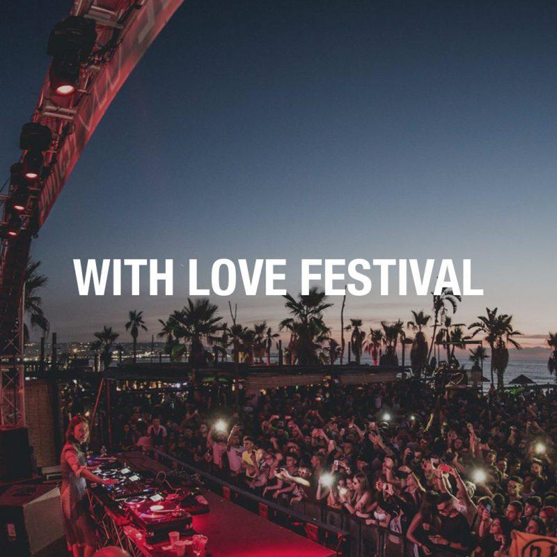 WLfestivalshow
