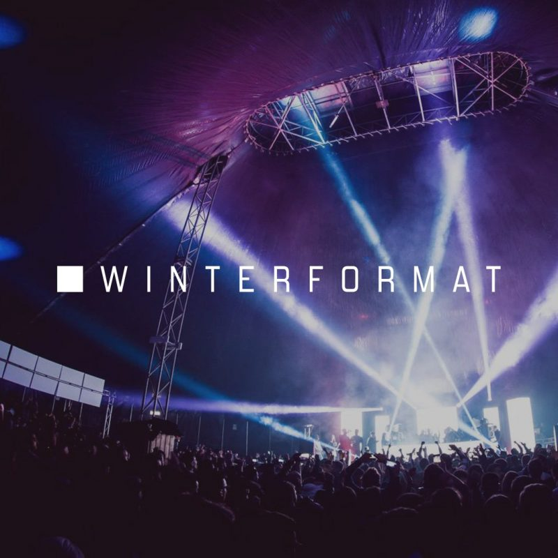 wintershow